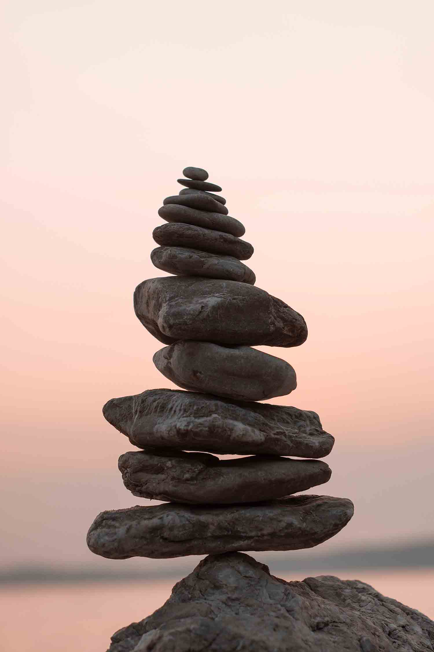psyche-and-soma-psychotherapy-brea-ca-cairn