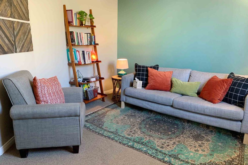 psyche-and-soma-psychotherapy-brea-ca-couch