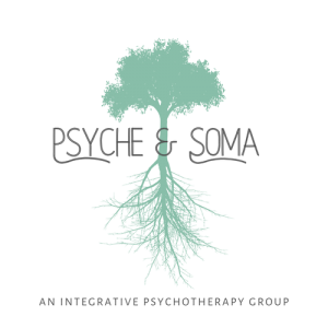 Psyche & Soma Psychotherapy Group