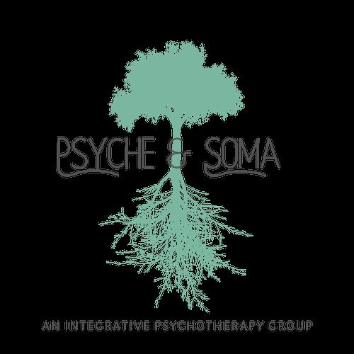 Psyche & Soma Logo (3)