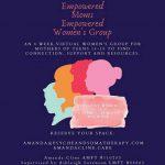 Empowered Moms, Empowered Women Group
